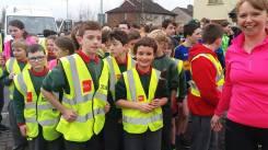 Gaelscoil Aonach Urmhumhan