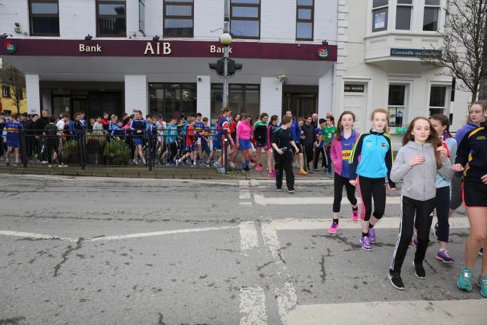 RITH 2016 - GG Pádraig Ó Flannabhra