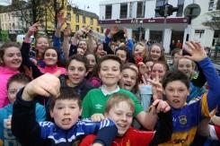 RITH 2016 -GG Pádraig Ó Flannabhra