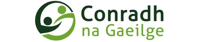 Conradh na Gaeilge an tAonach